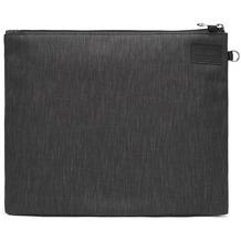 Pacsafe RFIDsafe Handtaschen Organizer RFID 27 cm carbon