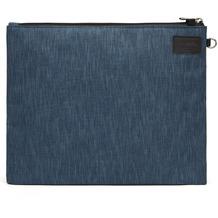Pacsafe RFIDsafe Handtaschen Organizer RFID 27 cm dark denim