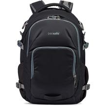 Pacsafe Venturesafe 28 G3 Rucksack RFID 48 cm Laptopfach black