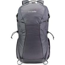 Pacsafe Venturesafe X34 Rucksack RFID 56 cm Laptopfach black