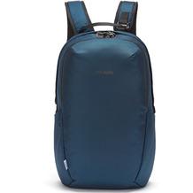 Pacsafe Vibe 25L Rucksack RFID 48 cm Laptopfach econyl® ocean