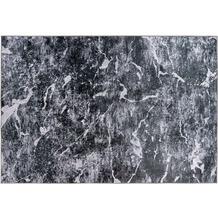 Padiro Teppich Rhodin 1425 Grau / Weiß 120cm x 170cm