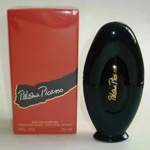 Paloma Picasso Eau de Parfum Vapo 30 ml