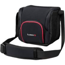 Panasonic DMW-PGH68 Tasche