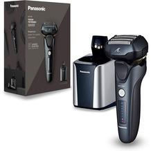 Panasonic ES-LV97-K Nass/Trocken-Rasierer