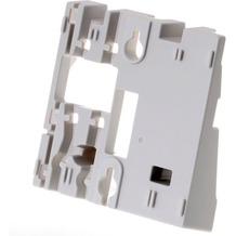 Panasonic KX-A432X Wandhalterung für KX-UT123 und KX-UT113, weiß