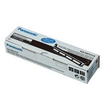 Panasonic KX-FAT411X Toner (ca. 2000 Seiten)