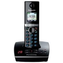 Panasonic KX-TG8061GB, schwarz
