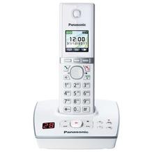 Panasonic KX-TG8061GW, weiß