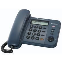 Panasonic KX-TS580GC dunkelblau