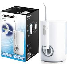 Panasonic Munddusche Ultra Sonic Stream  EW1611 w