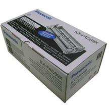 Panasonic Trommel KX-FAD89X für KX-FL401G-W
