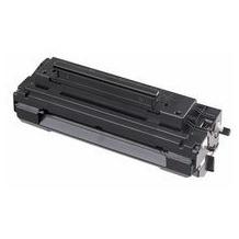 Panasonic UG-3380 Einwegkartusche für UF-580/585/590/595/5100/DX-600