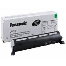 Panasonic UG-3391 Toner (ca. 3000 Seiten)