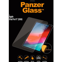 "PanzerGlass Apple iPad Pro 11"" (2018/2020)"
