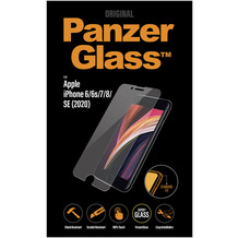 "PanzerGlass Apple iPhone 6/7/8/4.7"" 2020"