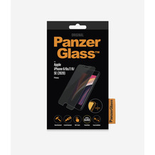 "PanzerGlass Apple iPhone 6/7/8/4.7"" 2020 Privacy"