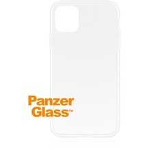 PanzerGlass ClearCase for iPhone 11 / XR clear