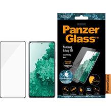 PanzerGlass E2E Samsung Galaxy S21 Antibakt,  CF