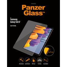 PanzerGlass für Samsung Galaxy Tab S7 CF