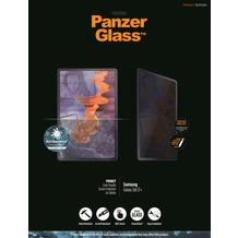 PanzerGlass für Samsung Galaxy Tab S7+ Privacy CF