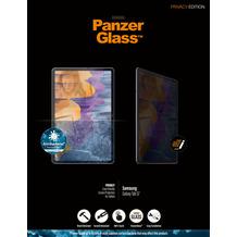PanzerGlass für Samsung Galaxy Tab S7 Privacy CF