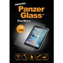PanzerGlass Displayschutz für iPad mini 4