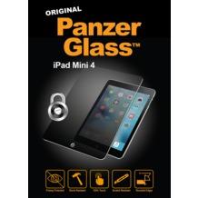 PanzerGlass Displayschutz für iPad mini 4 Privacy