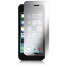Panzer Mirror Glass Displayschutz - Apple iPhone SE/5S/5/5C