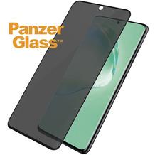 "PanzerGlass PanzerGlass Privacy ""CF"" Samsung Galaxy S20+, sw"