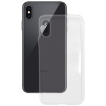 PanzerGlass PREMIUM AppleiPhone X Black w.Edgegrip