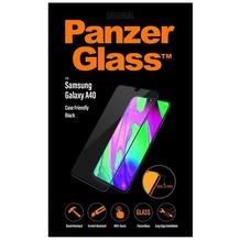 PanzerGlass Samsung Galaxy A40 / Edge-to-Edge