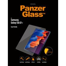 PanzerGlass Samsung Galaxy Tab S7+ CF
