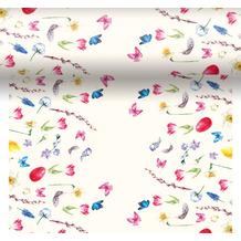 Paper+Design Tischläufer Easter galore 0,4 x 4,80 m 1 Stück