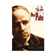 Paramount Der Pate I - The Coppola Restoration [DVD]