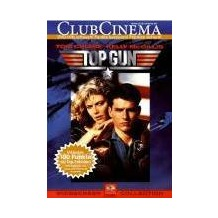 Paramount Top Gun. DVD-Video [DVD]