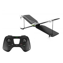 Parrot SWING Bundle (Flypad + Swing Drone)