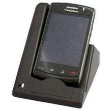 Paserro Dockingstation (USB) für Blackberry Storm 2