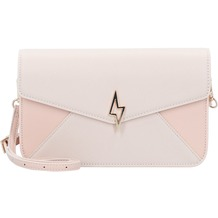 Pauls Boutique Chipstead Bonita Umhängetasche 24 cm dusty pink