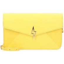 Pauls Boutique Chipstead Bonita Umhängetasche 24 cm yellow