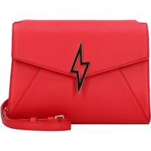 Pauls Boutique Chipstead Rita Umhängetasche 24 cm red