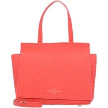 Pauls Boutique Kaila Handtasche 22cm red
