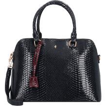 Pauls Boutique Maisy Handtasche 37 cm midnight