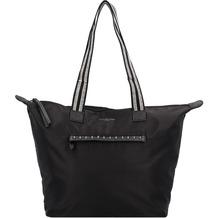 Pauls Boutique Maria Shopper Tasche 32 cm black