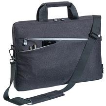 Pedea 13,3 /33,8cm Fashion schwarz NB-Tasche
