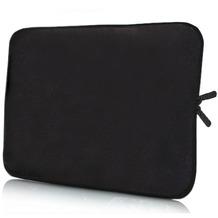 Pedea 17,3 (43,9cm) Sleeve Trend, schwarz