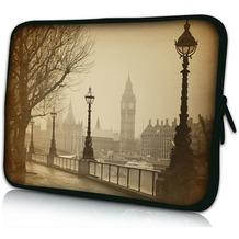 Pedea Design Tablet-Tasche 10,1 Zoll Big Ben