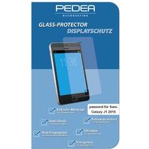 Pedea Glasschutzfolie für Samsung Galaxy J1 2016