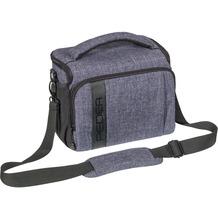Pedea Kamera-Tasche Fashion grau Gr. XL