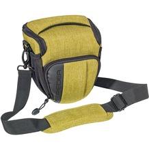 Pedea Kamera-Tasche Fashion grün Gr. M